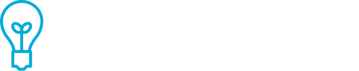 B Williams Electrical Ltd